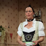 A. Hüttner- Thüringer Kloßtheater