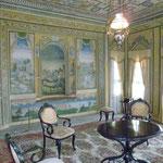 Ancienne maison bourgeoise de Plovdiv
