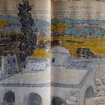 Chapelle de Siphnos