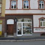 Ton & Tusche, Friedenstrasse7