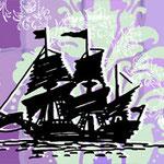 Maritime Objekte (Vorderseite) BESTNR MOB 06