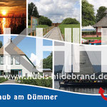 Urlaub am Dümmer, Bestellnummer: 105148002011