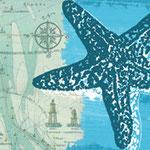 Maritime Objekte (Vorderseite) BESTNR MOB 05