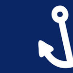 Maritime Glückwünsche (Vorderseite) BESTNR MGW-04