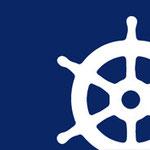 Maritime Glückwünsche (Vorderseite) BESTNR MGW-06