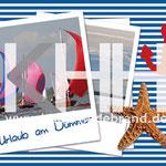 Urlaub am Dümmer, Bestellnummer: 105148002022