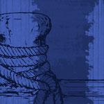 Maritime Objekte (Vorderseite) BESTNR MOB 11