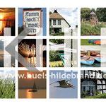 Urlaub am Dümmer, Bestellnummer: 105148002001