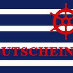 Gutschein (Vorderseite) BESTNR GS-15