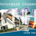 Naturpark Dümmer, Bestellnummer: 105148002012