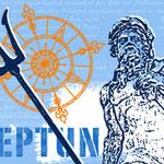 Maritime Objekte (Vorderseite) BESTNR MOB 13