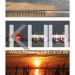 Urlaub am Dümmer, Bestellnummer: 105148002006