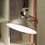 design | lampada butaNO