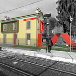 architettura | bergamo, it
