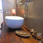 design | lavabo marengù