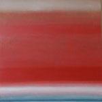 rise 2008 180x120 cm acryl on canvas