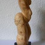 Eva, Nadelholz    2014,