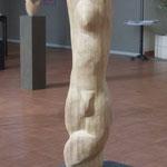 Adam, Holz, 2014