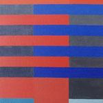 rise 2012 acryl