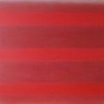 rise 2009 180x120 acryl on canvas