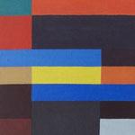 composition 2012 acryl