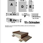fledermauskasten zum selber basteln fotos eisenbahn basteln und noch mehr jimdo page. Black Bedroom Furniture Sets. Home Design Ideas