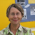 Martine Laroche