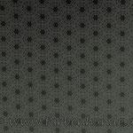 Grau mit Sternen
