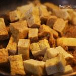 http://3.bp.blogspot.com/_seP9zRM3LKk/TNsE0otuSGI/AAAAAAAAERU/cg3bCpsfhsM/s1600/erdnuss-sesam-tofu-gebraten.jpg