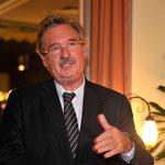Jean-Claude Asselborn