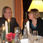 Volker Hildisch, Gabi Hartmann