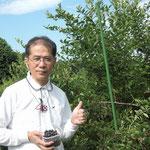 中村研究員も参加しました。