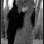 Hija del bosque (IV)