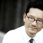Prof. Wen-Sinn Yang