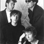 The Psychedelics Furs
