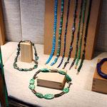 Grün- und Blautöne 3