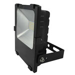 LED投光器 50w5000k:20台