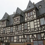 Der Klunkhardshof