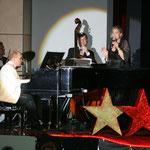 Greif nach den Sternen - Orchester