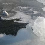 gel jet d eau etang