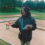 1996 Hans Ott Präsident
