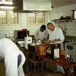 2002 Preisjassen