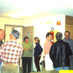 2004 Jassturnier