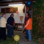 2005 Lupo ist 80