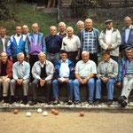 2004 Seniorenturner von Hornussen
