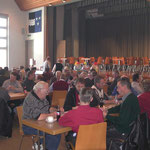 2006 Preisjassen
