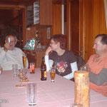 2009 in Meiringen