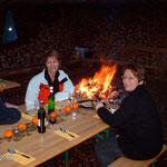 2007 Claushock im Holzschopf Ueken