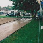 1996 verregnet