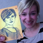 Thank you for drawing this! Beautiful!!!